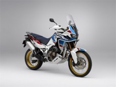 CRF1000L AFRICA TWIN ADVENTURE SPORTS 2018 (DCT)