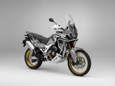 CRF1000L AFRICA TWIN ADVENTURE SPORTS 2019 (MT)