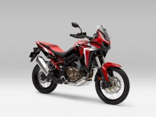AFRICA TWIN CRF1100L DCT 2020