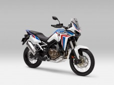 AFRICA TWIN CRF1100L 2020