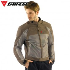 Blusão Dainese Air-Flux Tex