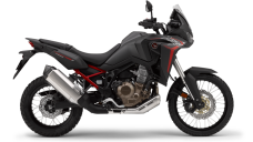AFRICA TWIN CRF1100L DCT