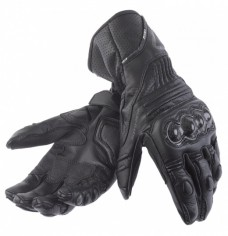Luva Dainese Carbon Cover Lady