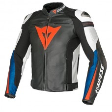 BLUSÃO DAINESE SUPER SPEED