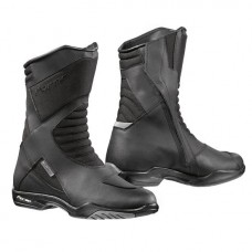 Bota Forma Nero Water Proof