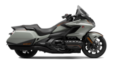 GOLD WING DCT 2021