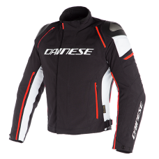 BLUSAO DAINESE RACING 3 D-DRY
