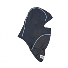 BALACLAVA THERMO SPIDI