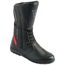 Bota Dainese Lady Tempest D-WP