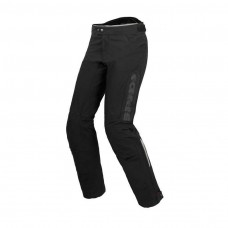 Calça Spidi Thunder Textil H2Out