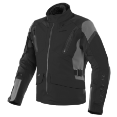 BLUSAO DAINESE TONALE D-DRY