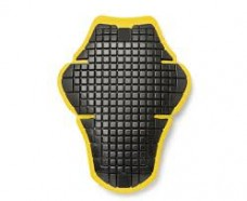 SPIDI WARRIOR L2 BACK PROTECTOR