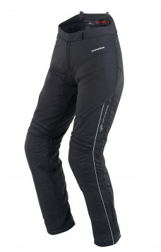 Calça Lady Spidi RPL Textil H2Out